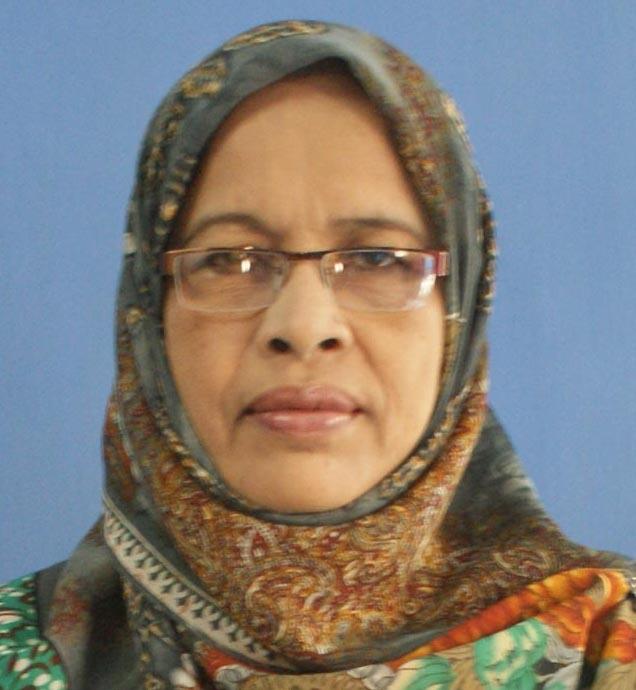 Medical Directory Bangladesh, Bangladesh Medical Directory